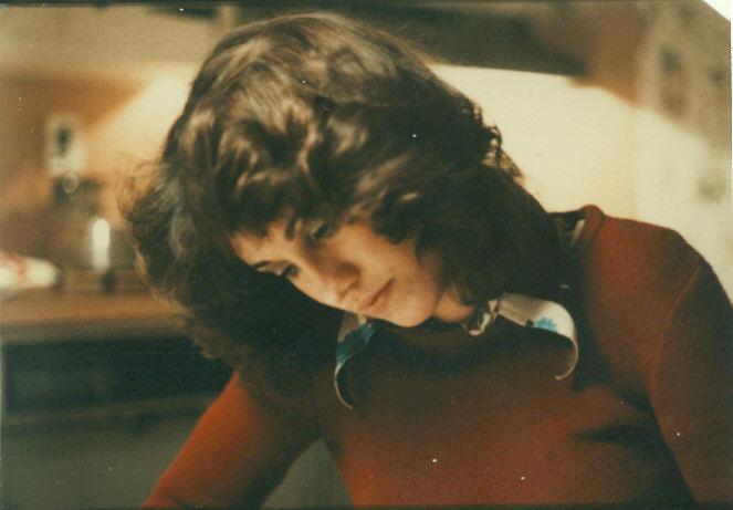 BarbaraJeanMonaco.jpg