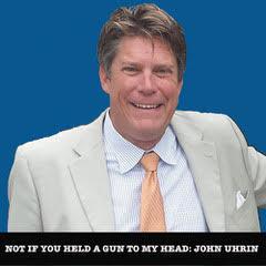 JohnUhrin.jpg