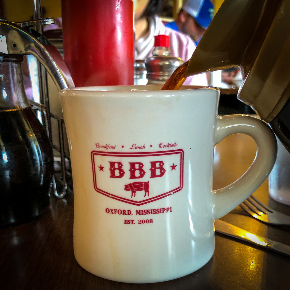 bigbadbreakfastcoffee