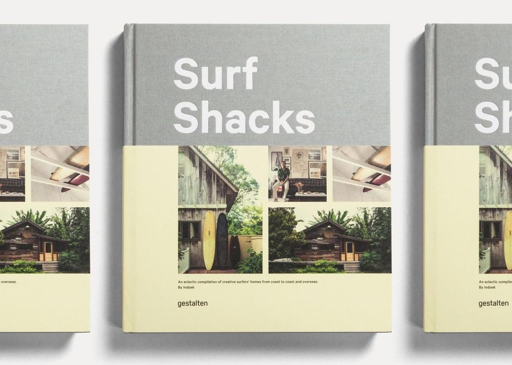 Surf-Shacks-NYC-Launch-Featured-1050x749.jpg