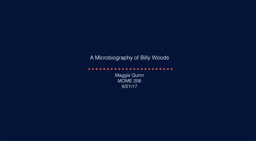 billy woods moodboard_Page_01.jpg