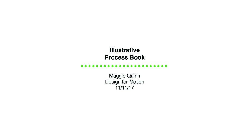 Illustrative Board _Page_01.jpg
