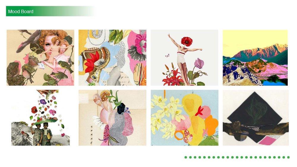 Illustrative Board _Page_04.jpg