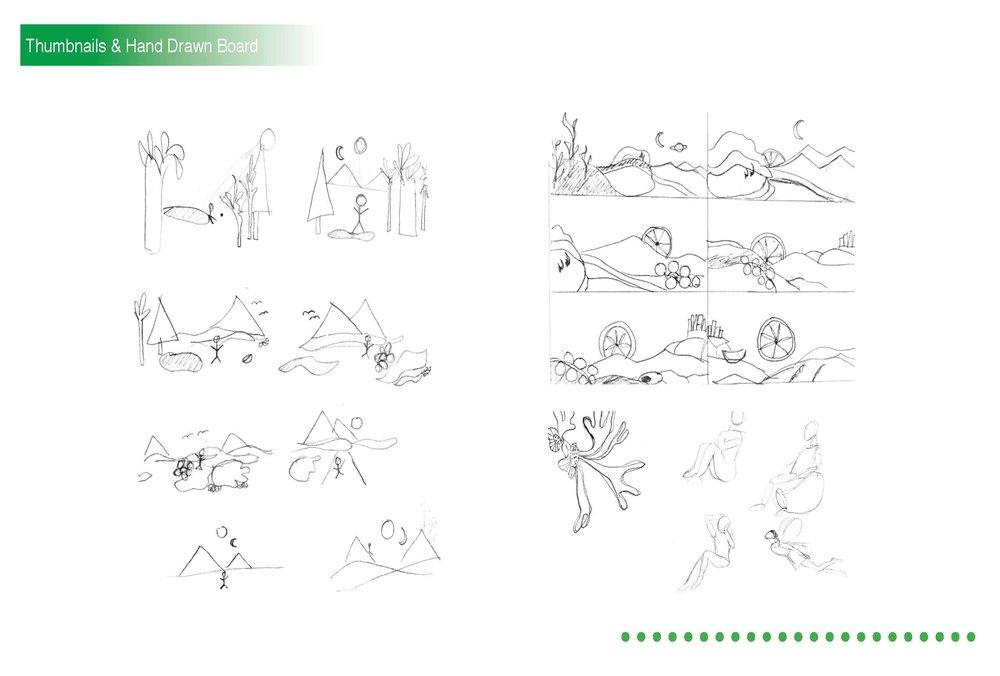 Illustrative Board _Page_06.jpg
