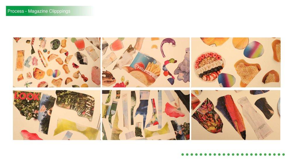 Illustrative Board _Page_07.jpg