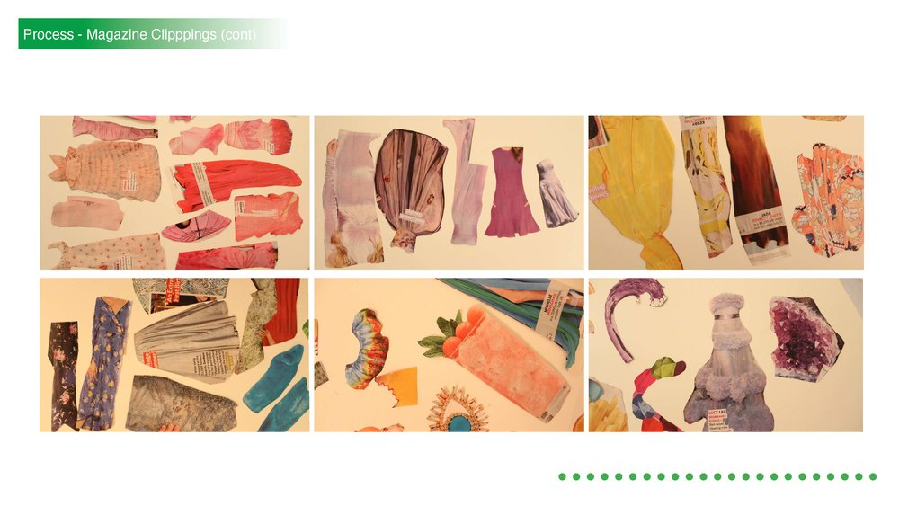 Illustrative Board _Page_08.jpg