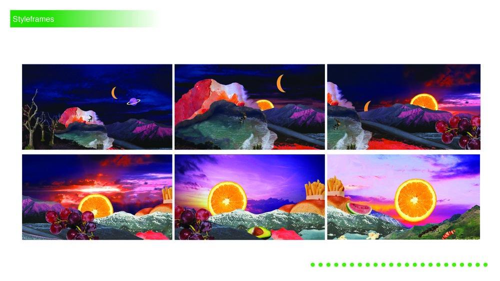 Illustrative Board _Page_09.jpg
