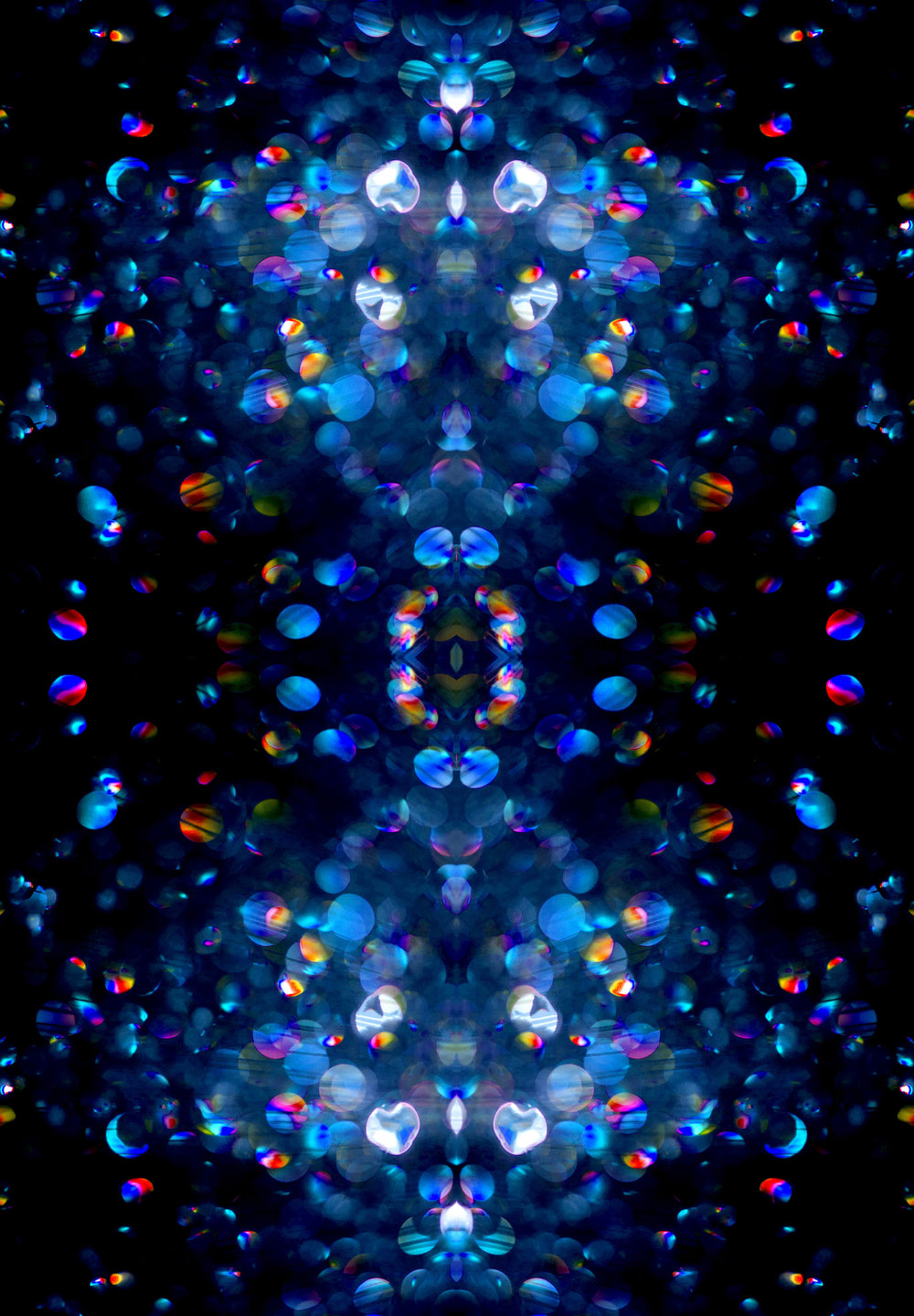 digital work 6.jpg
