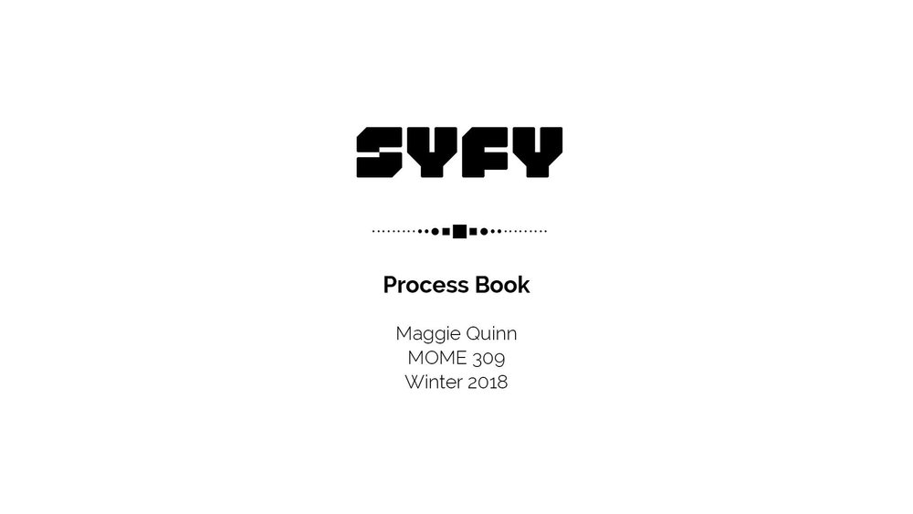 syfy network process book 123.jpg