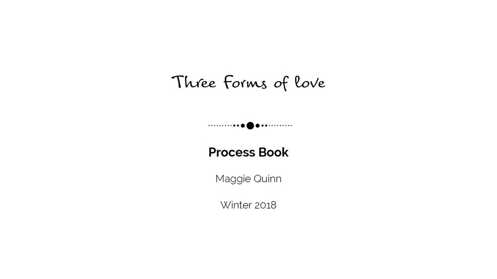three forms.jpg