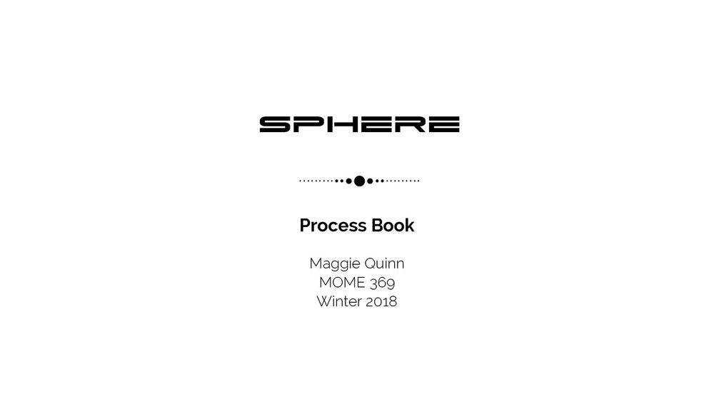sphere cover 1.jpg