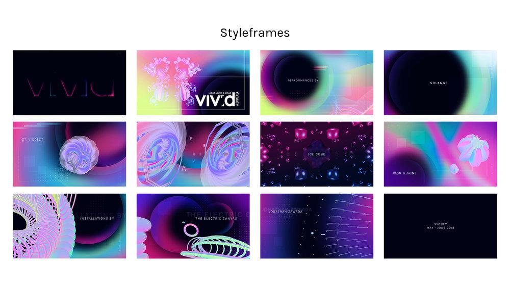 VIVID 9.jpg