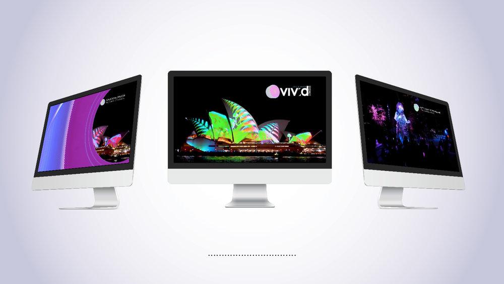 VIVID 10.jpg