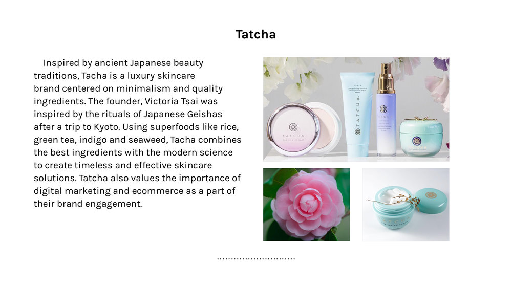 Tatcha Process Book2.jpg