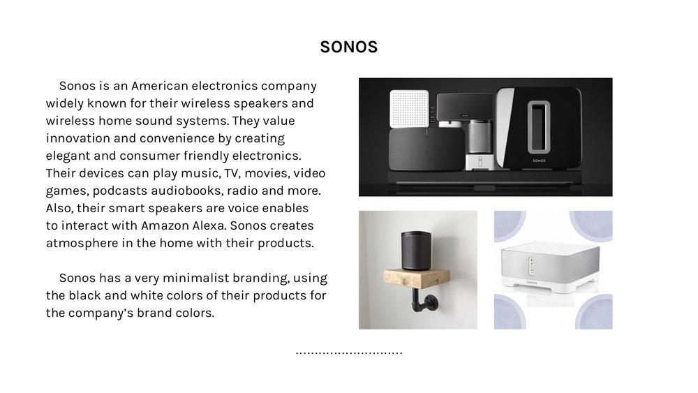Sonos2.jpg