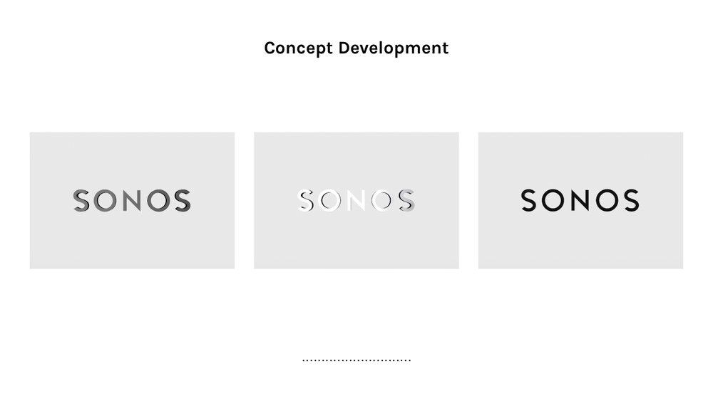 Sonos6.jpg