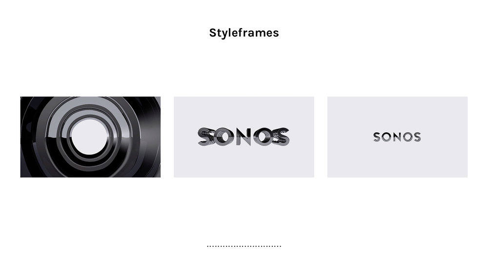 Sonos7.jpg