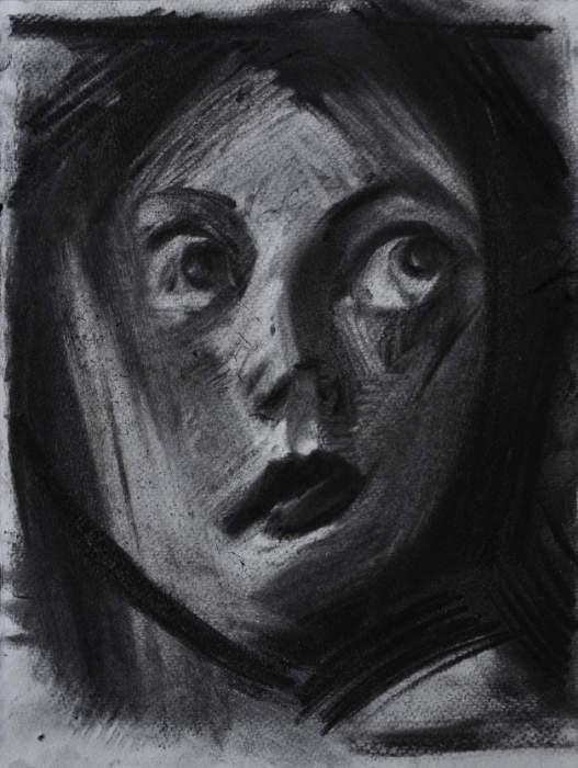 Drawing #72