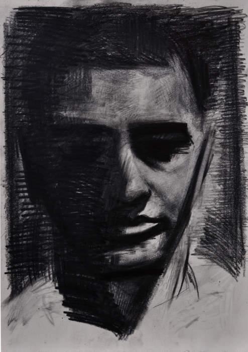 Drawing #58