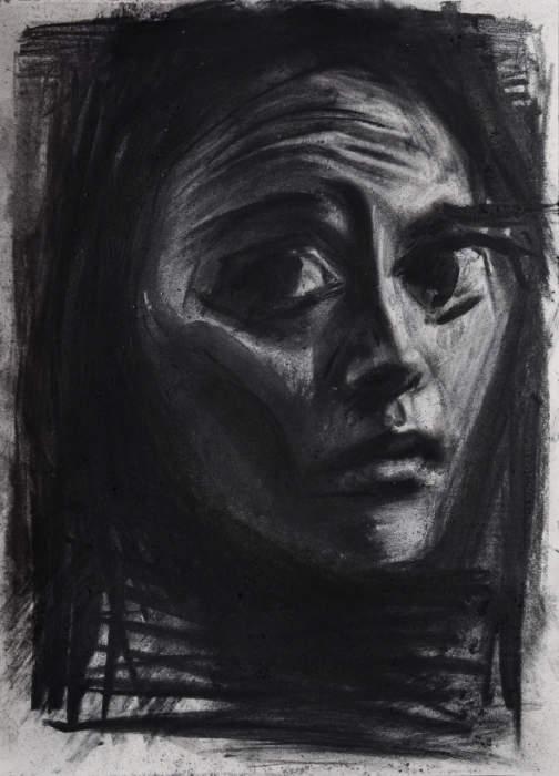Drawing #53