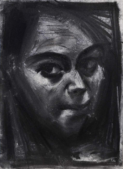 Drawing #51
