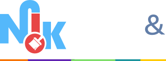 NIK Painting & Decorating | London