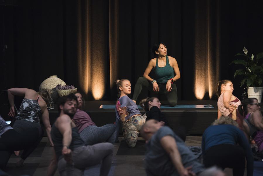 yogagamesgbg_2018-1526.jpg