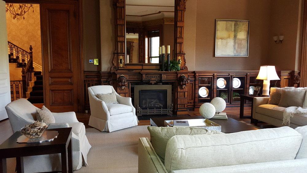DI_Elegant_Living Room.jpg