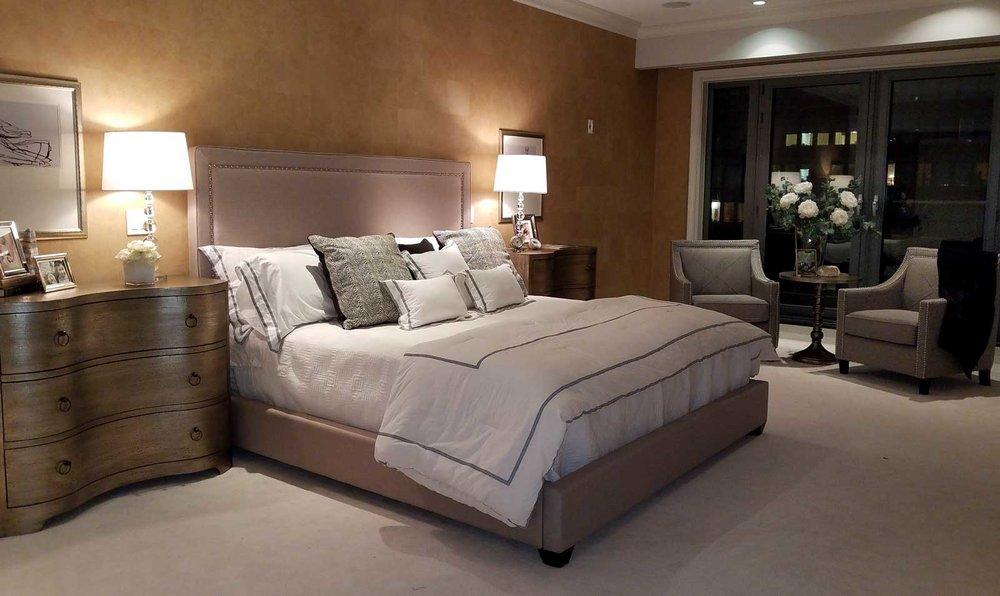 Mandarin_Hotel_Master_Bedrroom_W.jpg