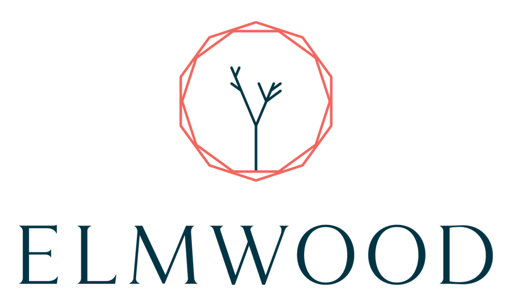ElmwoodLogo-Color-BlueCoral.png