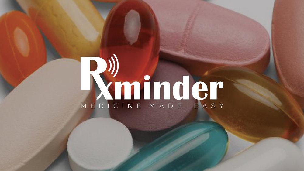 Rxminder.jpg