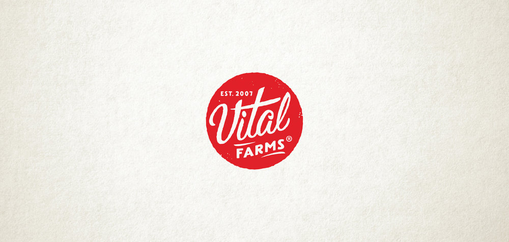 Website Banners _ Vital Farms-01.jpg