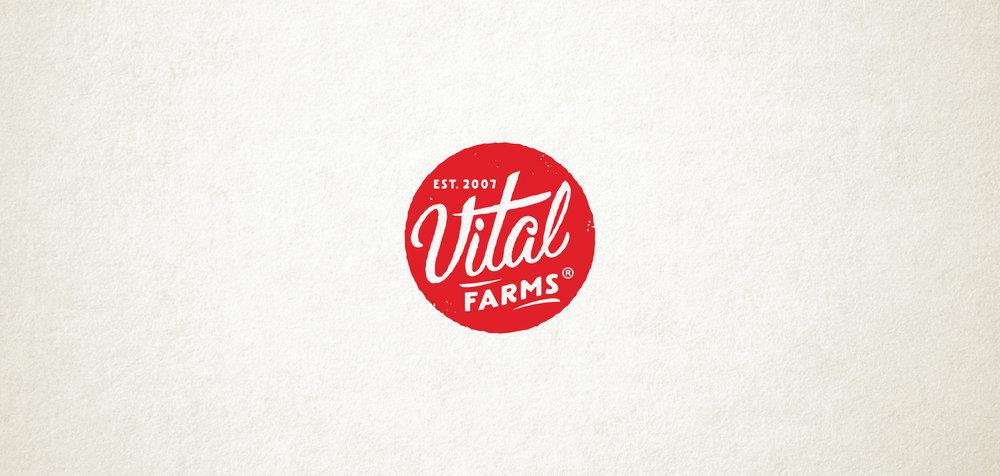 Website Banners _ Vital Farms-01.jpg