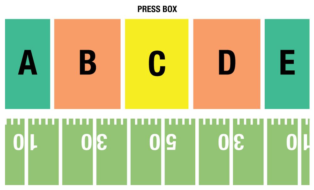 Rochester_stadium_graphic_160216-large.jpg