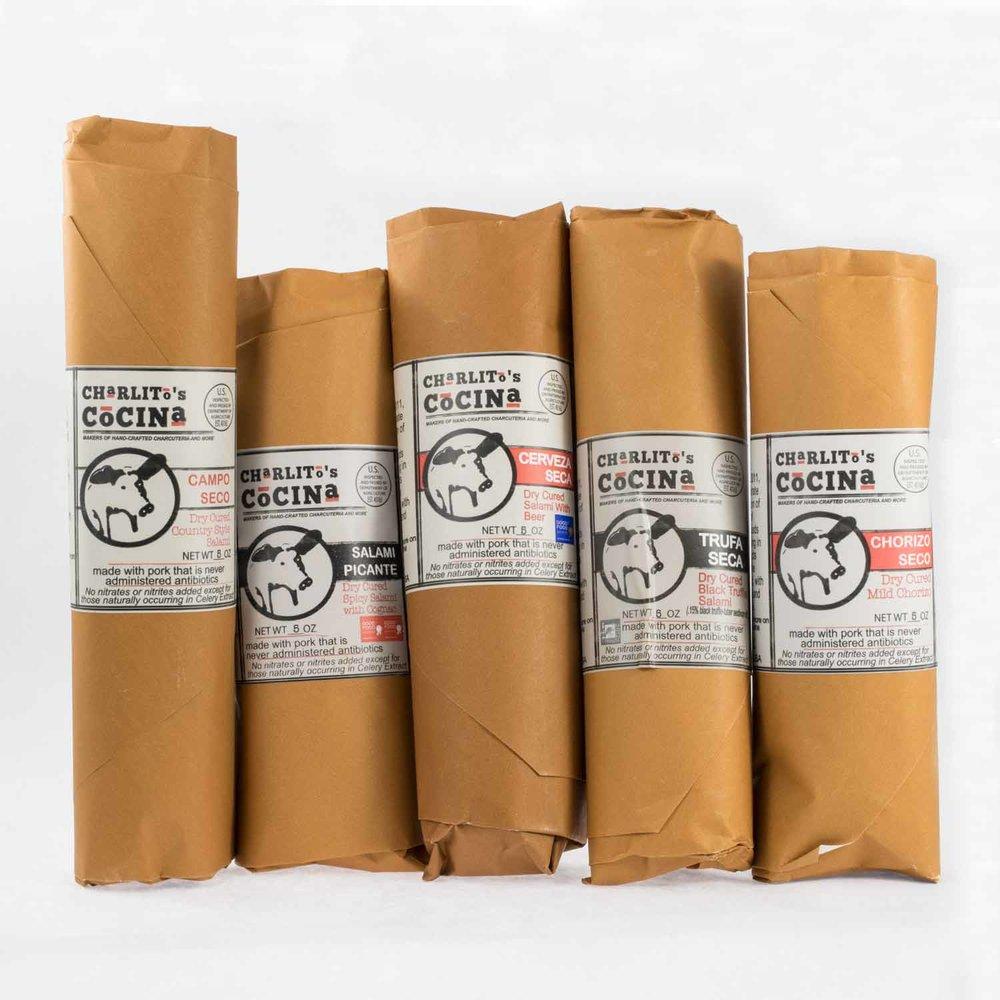 Charlito's-Cocina-5in1.jpg