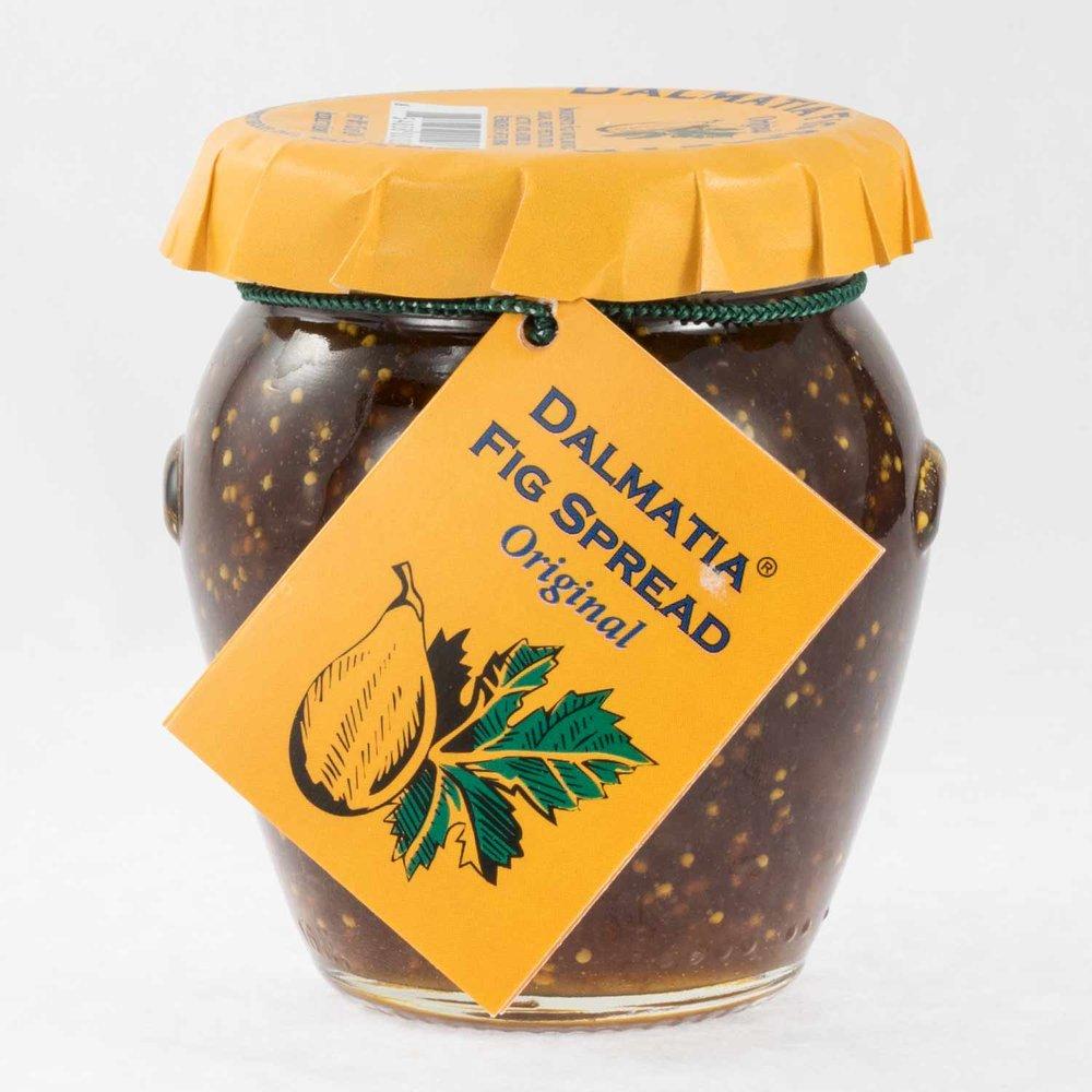 Dalmatia-Fig-Spread.jpg
