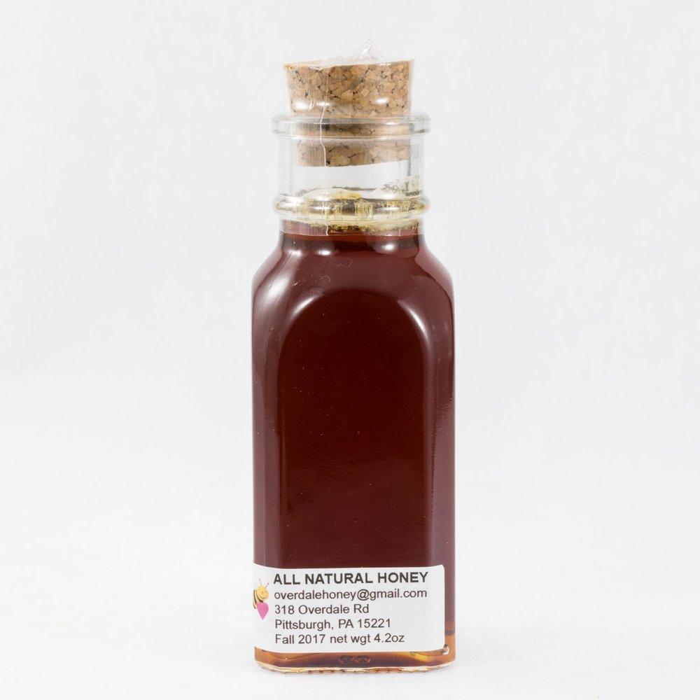 Overdale-Honey-2.jpg