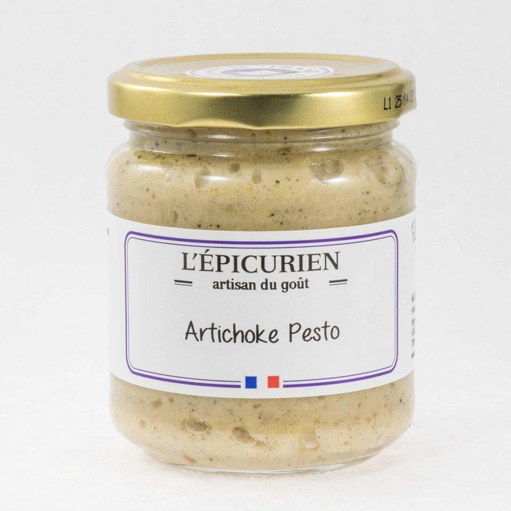L'Epicurien-Artichoke-Pesto.jpg