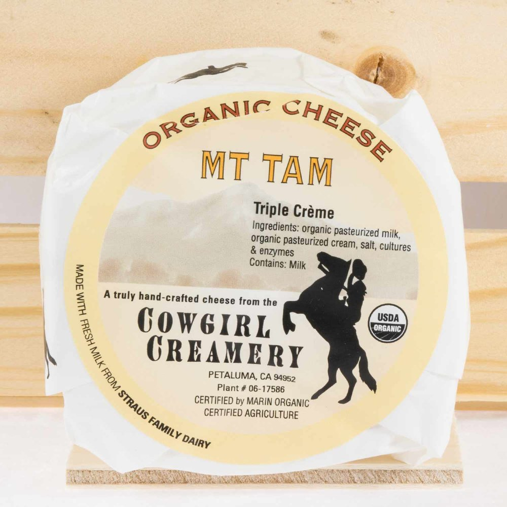 Cowgirl-Mt-Tam.jpg