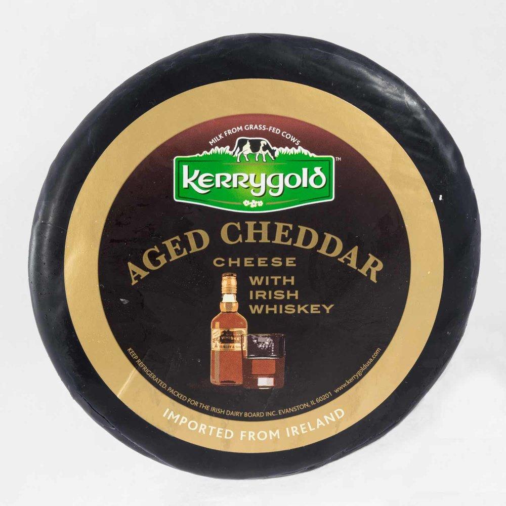 Kerrygold-Whiskey-Cheddar.jpg