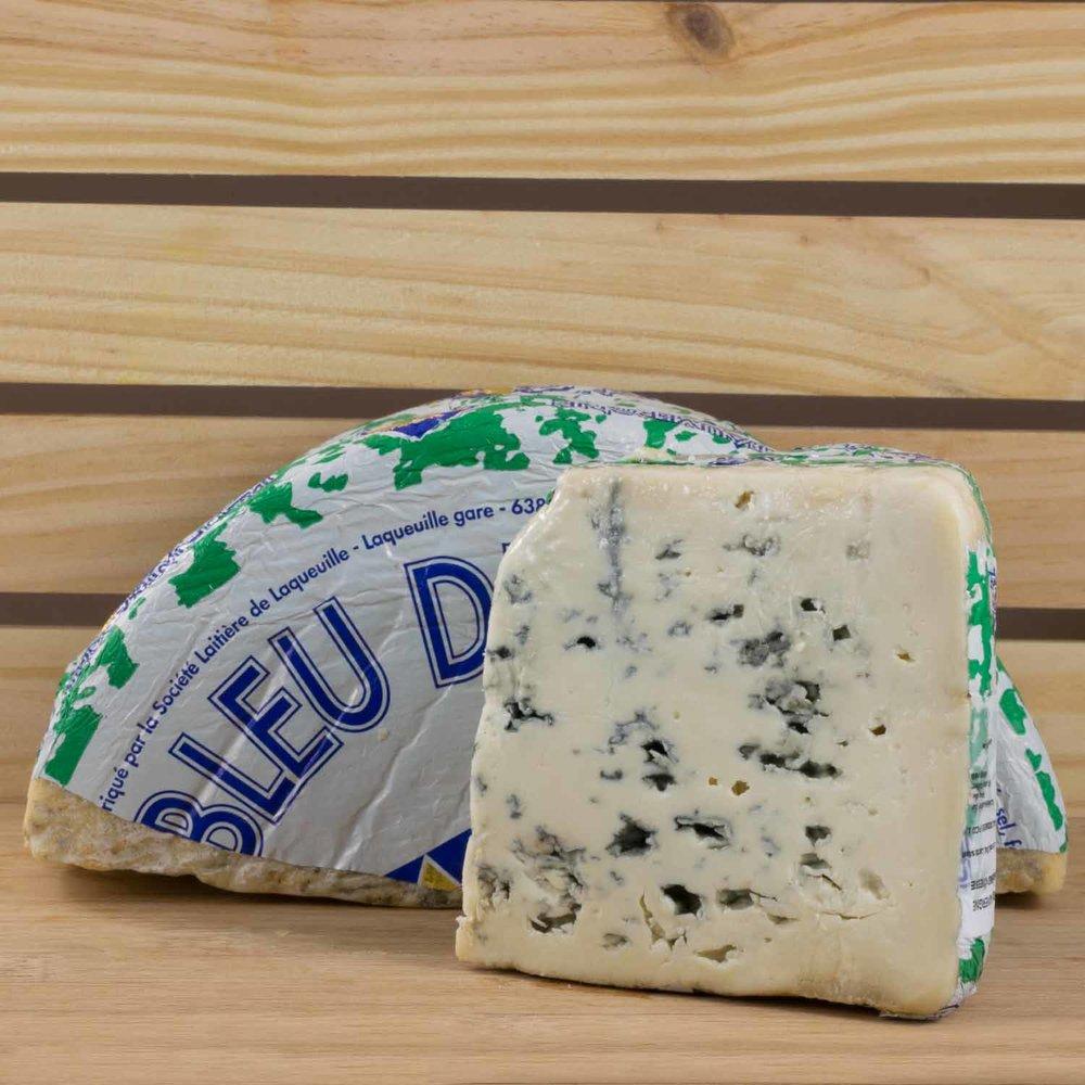 Bleu-D'auvergne-2.jpg