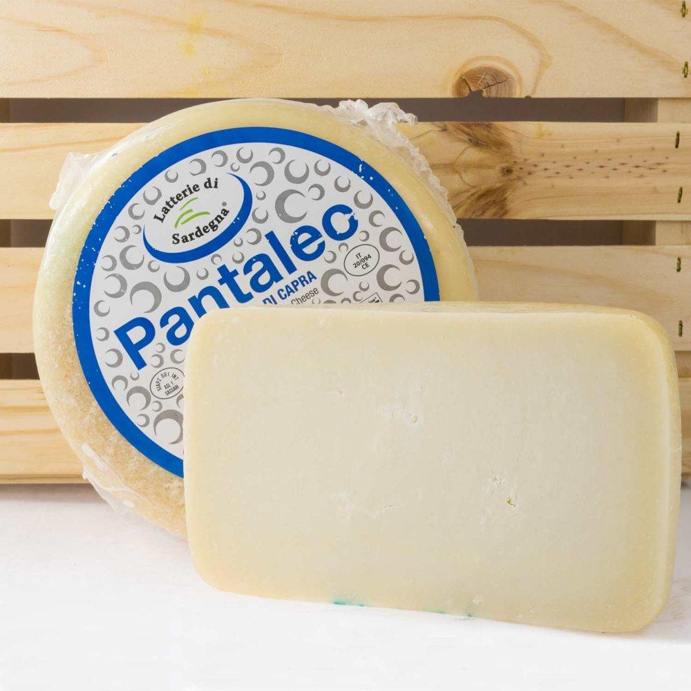Pantaleo-2.jpg
