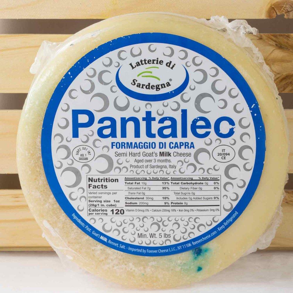 Pantaleo.jpg