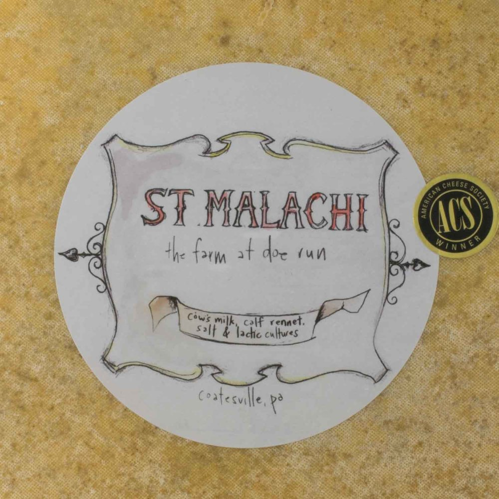 Doe-Run-St-Malachi-3.jpg