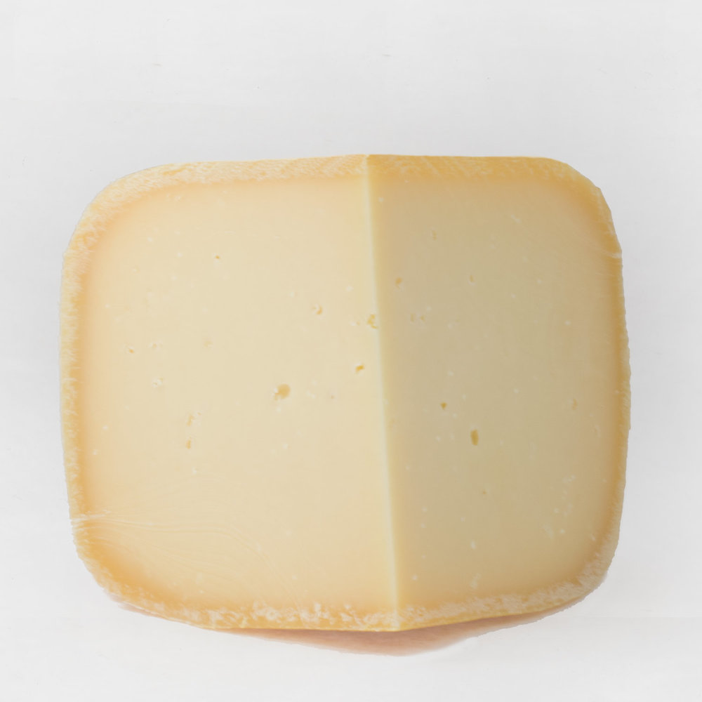 Sheep-Gouda.jpg