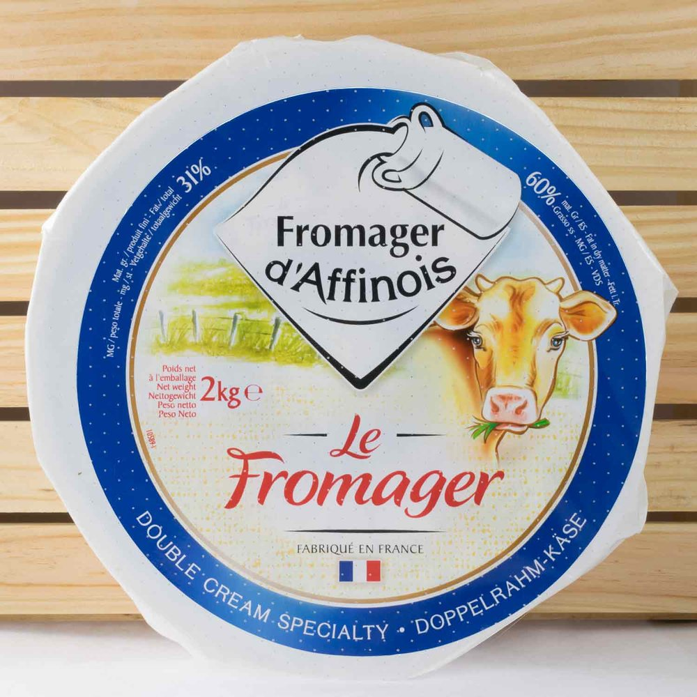 Fromager-d'Affinois.jpg