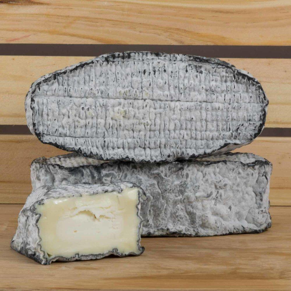 Delice-de-Poitou-3.jpg