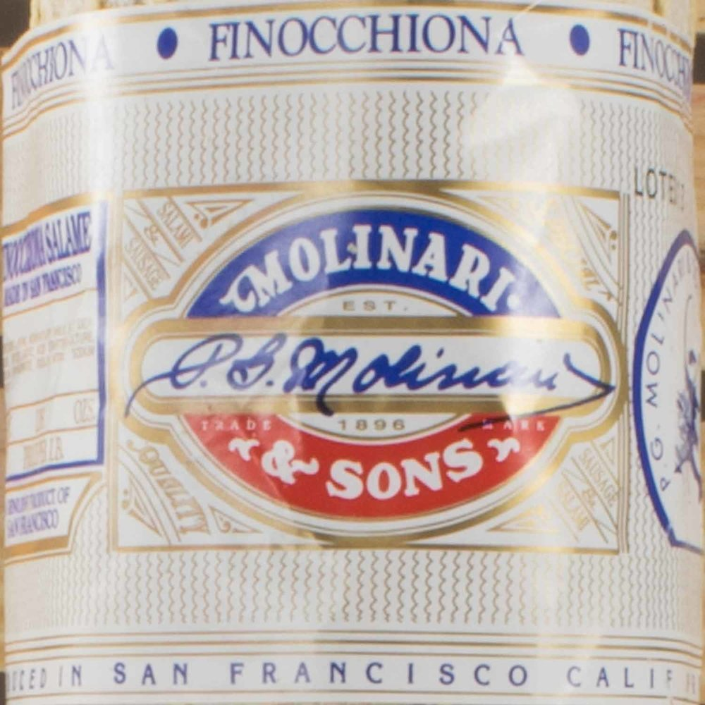 Molinari-Finocchiona.jpg