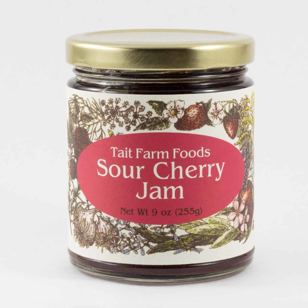 Tait-Farm-Sour-Cherry.jpg