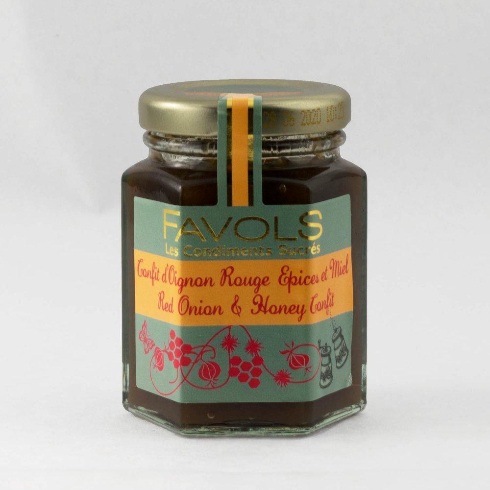 Favol-Red-Onion-&-Honey.jpg
